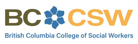 British Columbia College of Social Worke