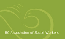 BC Association of Social Workers