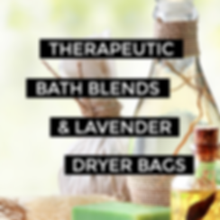Homepage Graphic - Bath & Laundry - Augu