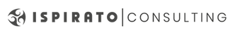 INSPIRATO_logo_IC_IC.png