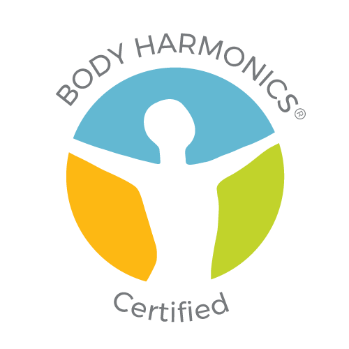 Body-Harmonics-Bagde-Certified-Teacher.p