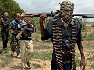 Why is Western Education forbidden? The impact of colonialism on the rise of Boko Haram in Northern
