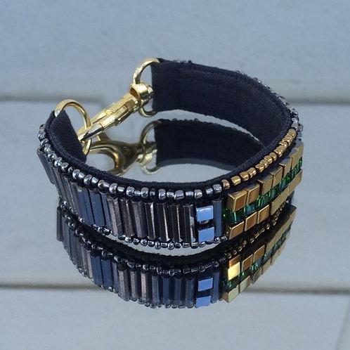 Dandy bracelet N°4
