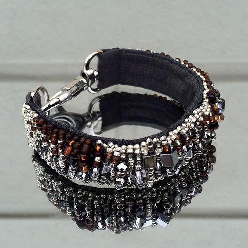 Starry Sky bracelet N°2