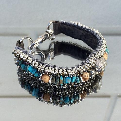 Cosmic bracelet N°1