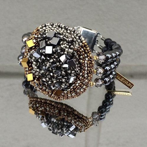 Starry Sky bracelet N°6