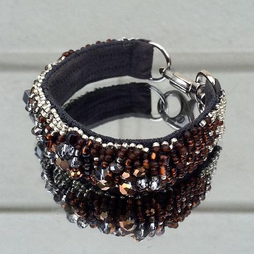 Starry Sky bracelet N°1