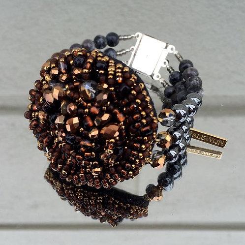 Starry Sky bracelet N°5