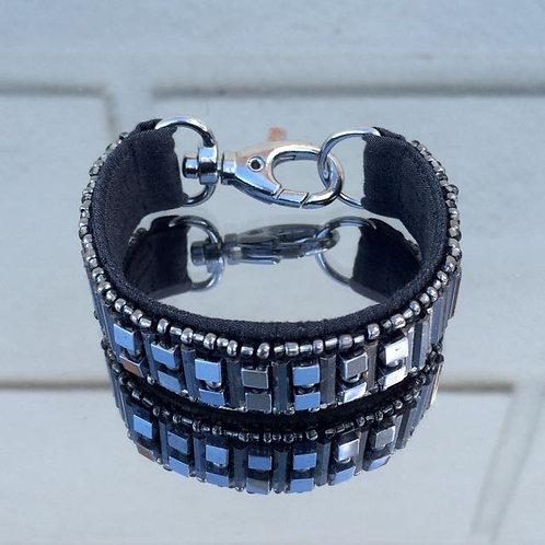 Dandy bracelet N°2