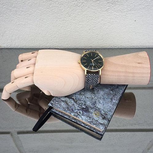 Dandy watch