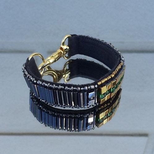 Dandy Bracelet N°3