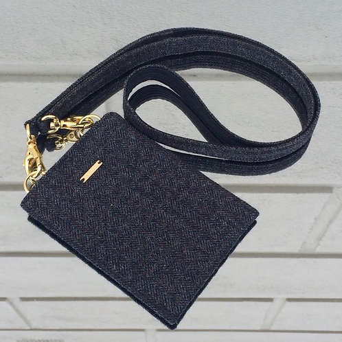 iphone pochette