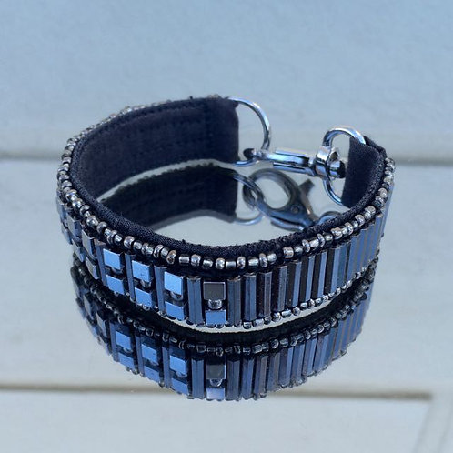 Dandy bracelet N°1