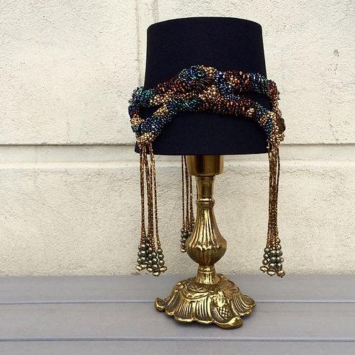 Ophelia lamp
