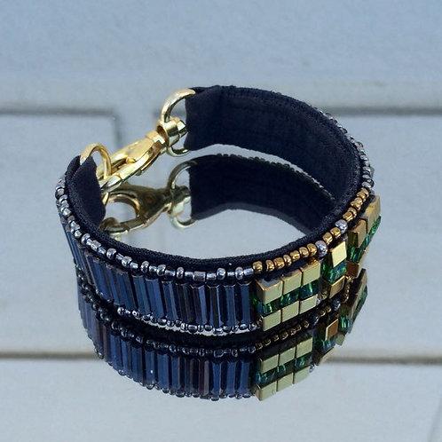 Dandy bracelet N°5
