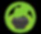 Экоклин логотип