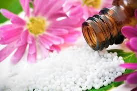 homeopatia-animais