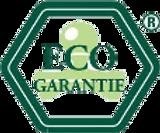 ecogaranty.png