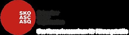 SKO-Logo_D_cmyk_claim_weiss.png