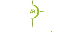 Beracompass_Logo_weissGruen.png