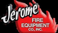 jerome-logo.png