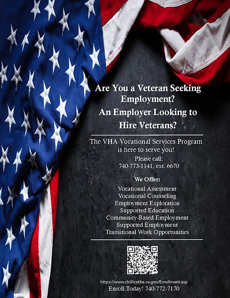 Vocational Services flyer.jpg
