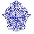 Fiscian logo.jpg