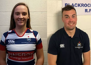 Club Captains Named for New Season