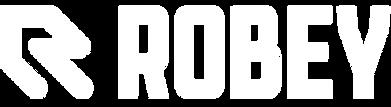 main-logo-new.png