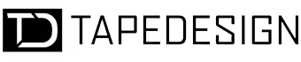 tape-design-logo.png