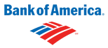 Logo-Bank-Of-America_edited.png