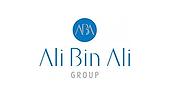 ali_logo.png