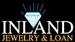 Riverside's Honest Jewelry Loan Pawn and Gun Shop FFL gun dealer