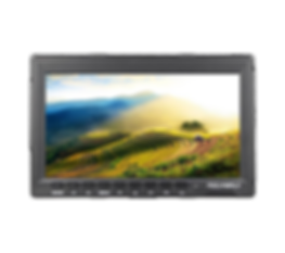 monitor FEELWORLD FW759.png