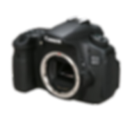 CANON 60D.png