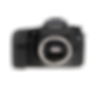 CANON 7D.png