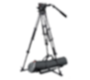 tripode manfrotto 525mvb + 519.png
