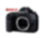 CANON 5D MARK IV (con C-LOG).png