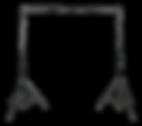 PORTA-FONDOS (190x4.65cm).png