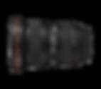 canon 16-35 f2.8L II.png