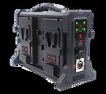 cargador 4 baterias.png