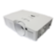 proyector video optoma hd26.png