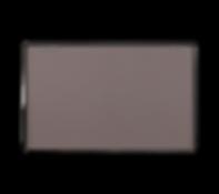 SCHNEIDER ND 0.3 (4X5.65).png
