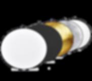 REFLECTOR 5 en 1 (110cm).png