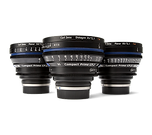 SET 6x ZEISS CP.2 (EF).png