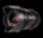 samyang video 14mm.png