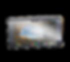 monitor grabador atomos SHOGUN 4k.png