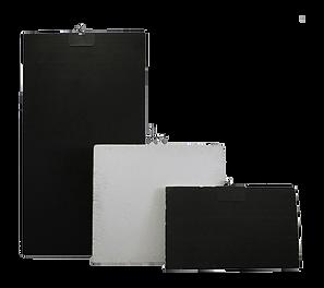 KINO QUASAR LED 4x120.png