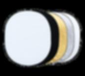 REFLECTOR 5 en 1 (150x200cm).png