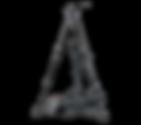 tripode manfrotto 525mvb + 501hdv.png